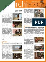 Jan 2017 Newsletter.pdf