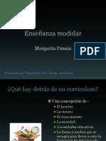 margaritapanszaenseanzamodular-120704134217-phpapp01