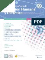 43-11-PB.pdf
