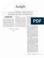 Malaya, Mar. 7, 2019, Andaya blinks, says House to drop probe on Diokno.pdf