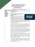 Ficha Técnica (8)