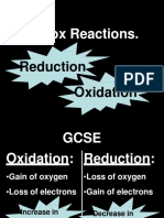 redoxreactions-150610130359-lva1-app6891.pptx