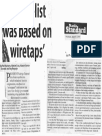 Manila Standard, Mar. 7, 2019, Narco-list was based on wiretaps.pdf