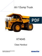 HD1500-7 Introduction & General Service.pdf