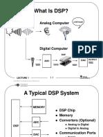 DSP Intro Slides