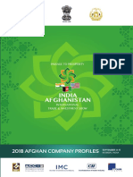 P2P Afghan Company Profiles Mumbai 2018.pdf