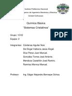 95093704-Sistemas-Cristalinos.docx