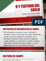 PH Y TEXTURA DEL SUELO ECAS.pptx