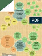 EL_ARQUITECTO_EN_LOS_PROYECTOS_DE_INVERS.pdf