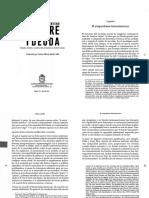1-El rompecabezas latinoamericano - Miguel Angel Centeno.pdf