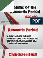 musicoftheromanticperiod-180123134727.pdf