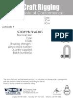 Shackles 3_8 SS316.pdf