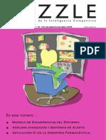 Puzzle - N19 Analisis Dinamico Del Entorno[1]