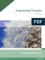 basic principles of programmingTextbook.pdf