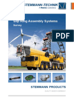 st_slip-ring-assembly-systems_eng.pdf