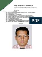 caracteristicas_de_las_fotos-26.pdf