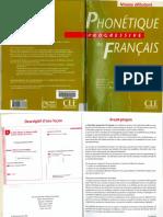 cleinternational-phonetiqueprogressivedufrancais-debutantocr-150601120408-lva1-app6891.pdf