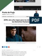 NOTAS PERIODISTICAS CASO CESAR ESTRADA CHUQUILIN.pdf