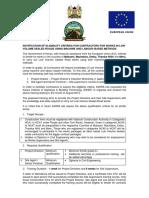 10th EDF ADVERT  TRAINING AMMENDED.pdf