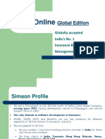 SAIBAOnline Global Edition