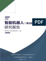36697_智能机器人研究报告.pdf