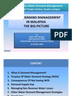 WATER DEMAND MANAGEMENT malaysia.pdf