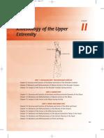 Oatis_CH08-117-149.pdf