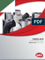 tarifa_practic_tuberias_2015.pdf