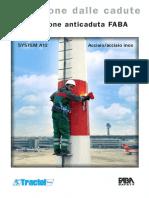 SCALE dsd sd sd sd FABA A12_Alberti@ferramenta.biz tel. 0575583739.pdf