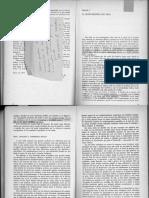 59596.pdf