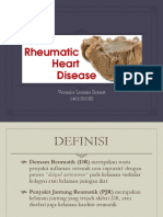 207428_Rheumatic Heart Disease