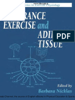 ENDURENCE EXCERCISE & ADIPOSE TISSUE.pdf
