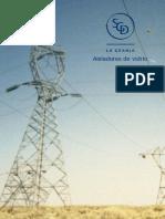 Aisladores.pdf