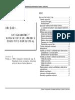 0811und1art2Phares1999..pdf