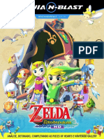 Guia N-Blast - The Legend of Zelda - The Wind Waker HD.pdf