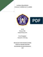COVER LAPORAN PRAKTIKUM.doc