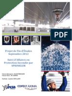 MIQ-2012-MOLLARD-MEMOIRE.pdf
