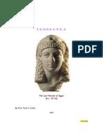 Cleopatra 60.pdf