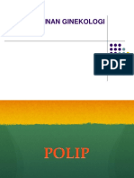 KELAINAN GINEKOLOGI.uin.pdf