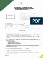 Modulo-INL-1-Istanza-autorizzazione-installazione-impianti-audiovisivi.pdf