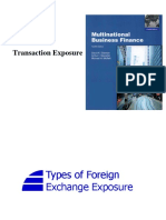 Transaction Exposure.ppt