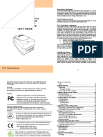 sManual_English.pdf