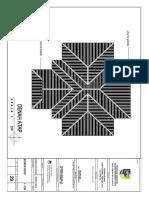 29. DENAH ATAP.pdf
