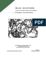 DBM 3.pdf