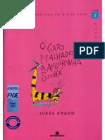 o-gato-malhado-e-a-andorinha-sinha.pdf