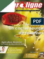 Agroligne N 100web