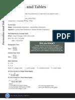 Formulas_and_Tables.pdf