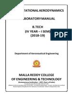 IV -I ANE CA LAB MANUAL.pdf