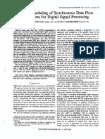 staticscheduling.pdf