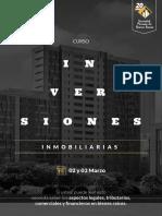 Brochure-Inversiones-Inmobiliarias.pdf